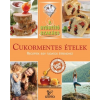 I.P.C. Könyvek Cukormentes ételek (Új példány, megvásárolható, de nem kölcsönözhető!)