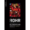 Ursus Libris Kiadó Richard Rohr: Olthatatlan szeretet - Assisi Szent Ferenc alternatív útja