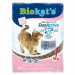 Biokat's Biokat´s Duo Active Fresh - 10 l