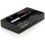 DELOCK Delock 91719 USB 3.0 Kártyaolvasó All in 1