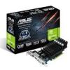 Asus Asus PCI-E Nvidia GT730 (1024MB DDR3, 64bit, 902/1600Mhz, Dsub, DVI, HDMI, Low Profile, Passzív)