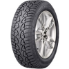 general Altimax Arctic ( 215/55 R16 93Q szöges gumi )