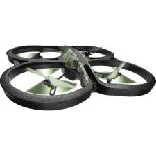 Parrot AR.Drone 2.0 Elite Edition drón