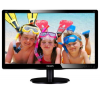 Philips 200V4QSBR monitor