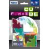 Hutter Flexi Cube