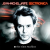 Jean Michel Jarre JEAN MICHEL JARRE - Electronica 1. The Time Machine CD
