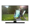 Samsung T28E310EW monitor