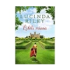 Lucinda Riley Lucinda Riley: Éjféli rózsa