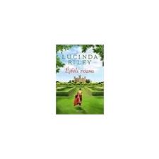Lucinda Riley Lucinda Riley: Éjféli rózsa ajándékkönyv