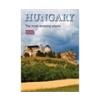 Hajni István, Kolozsvári Ildikó Hajni István, Kolozsvári Ildikó: Hungary - The Most Amazing Places