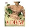 A divat - Stílusok és viseletek az ókortól napjainkig ajándékkönyv