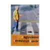 Winkler Róbert Winkler Róbert: Nagyvárosi természetbúvár - gyerekeknek