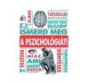Marcus Weeks Marcus Weeks: Ismerd meg a pszichológiát! ajándékkönyv