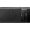 Sony SONY_ICFP36.CE7