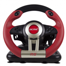 ACME RS Racing Wheel játékvezérlő