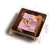 Kiss Márta reform fahéjas-mogyorós tallér, 200 g