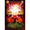 Fonyódi Tibor Horka