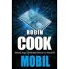 Robin Cook Mobil