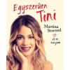Martina Stoessel Csak egy tini
