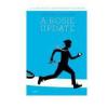 Graeme Simsion A Rosie update