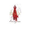 Clive Barker A vér evangéliuma
