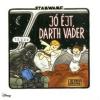 Jeffrey Brown Star Wars: Jó éjt, Darth Vader!