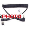 Aputure TrigmasterII kioldó-kábel Sony, TX1S / MXS1