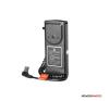 Godox akkumulátor tartó Canon rendszervakuhoz CP80-C vaku