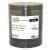 FalconMedia Pro Basic CD-R 700MB 52X Full Print Shrink (100)