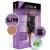 LYTESS Corrective Shorty S/M alakformáló intelligens ruha, testszínű 1 db