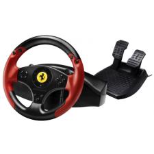 THRUSTMASTER Ferrari Racing Wheel Red Legend Edition játékvezérlő