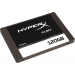 "Kingston SSD 2,5"" Kingston SATA3 HyperX Fury - 120GB - SHFS37A/120G (SHFS37A/120G)"