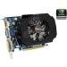 Gigabyte GF GT730 OC Gigabyte GV-N730-2GI, 2GB GDDR3 (GV-N730-2GI)