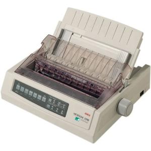 Oki Microline ML3390 ECO