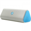 HP Roar Plus BT Speaker blue