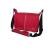 Addison taška na notebook alebo tablet 1301