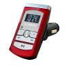 Savio FM transmitter TR-08