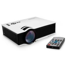 Overmax Multipic 2.2 projektor