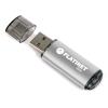 Platinet X-Depo 32GB USB 2.0 silver 42970