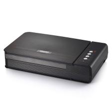 Plustek OpticBook 4800 -skener scanner