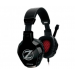 Zalman ZM-HPS300