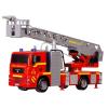 Dickie Dickie: City Fire - tűzoltóautó