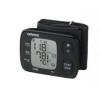 Omron RS6 /HEM-6221-E csuklós vérnyomásmérő 1 db vérnyomásmérő