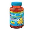Béres Actival Kid Omega3 Gumivitamin gumitabletta 30 db