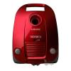 Samsung VCC41E0V3E/XEH