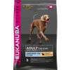 Eukanuba Adult Large Breed Lamb and Rice 24 kg 2x12 kg