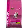 Eukanuba Adult Small Breed Weight Controll 3 kg