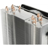 ENERMAX COOLER ENERMAX ETS-T40F-TB with T.B.Silence12