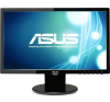Asus VE198S monitor