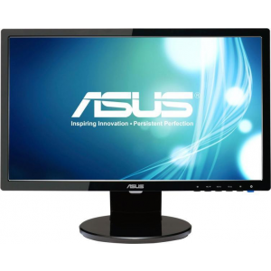 Asus VE198S